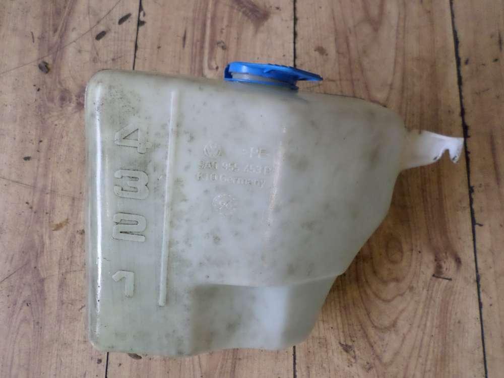 VW Passat  Wischwasserbehälter Scheibenwaschbehälter 3A0955453B