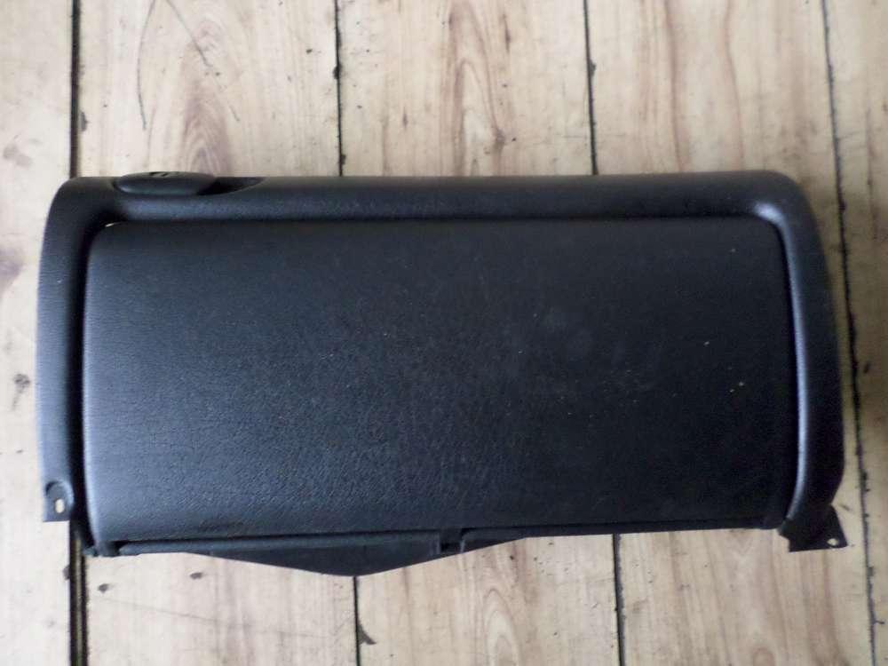 VW Golf 3 Handschuhfach Vento  Ablagefach 1H1857922C