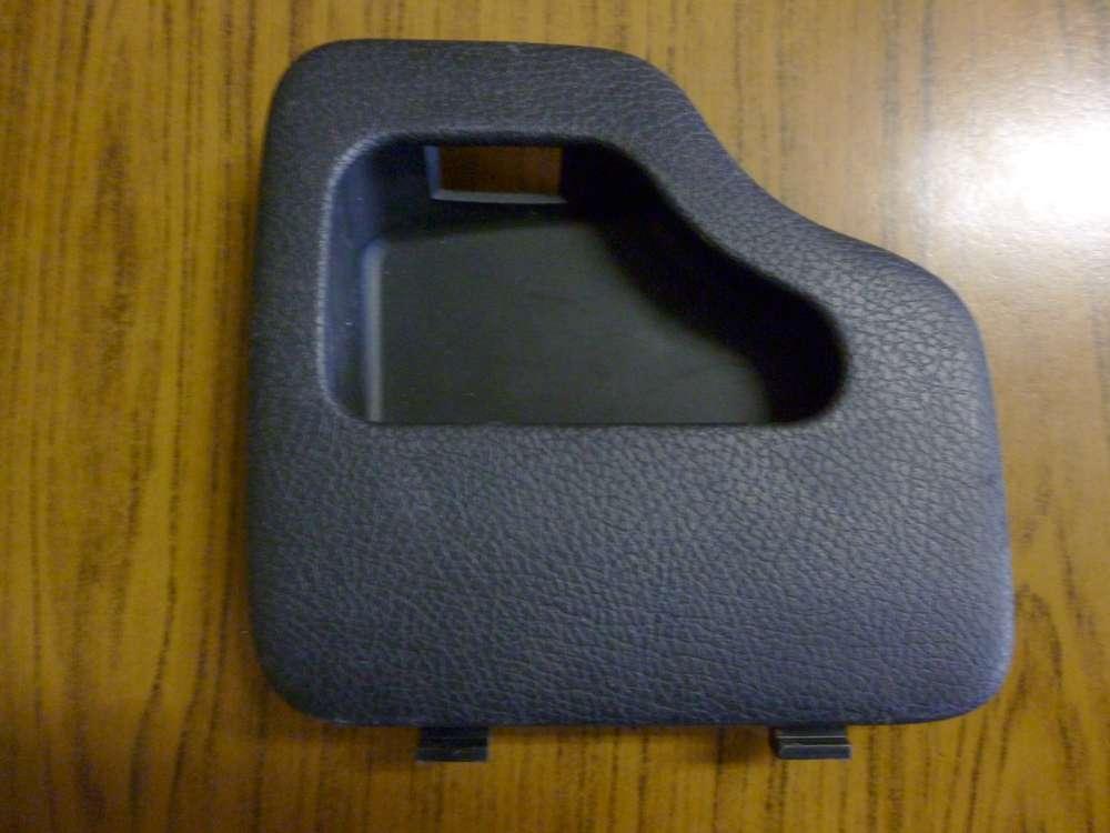 Original Peugeot 106 Abdeckung Verkleidung Sicherungskasten 9620949577