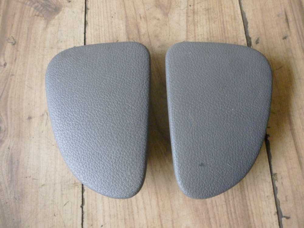 Peugeot 206 Bj:98 Armaturenbrett Verkleidung Abdeckung links/ rechts 9624270877