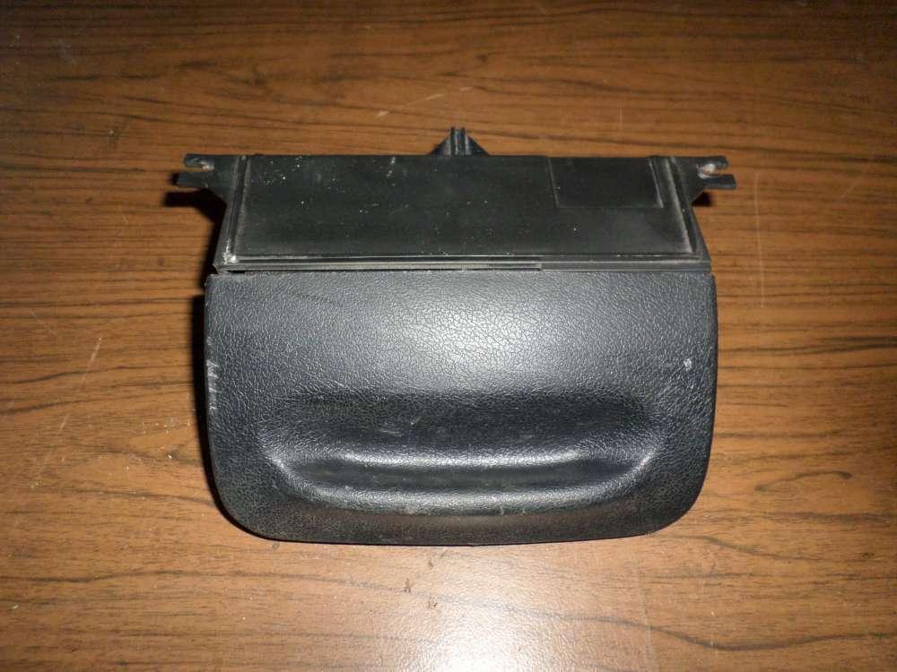 Original Ford Escort Aschenbecher Teile 95ABA04800AEW