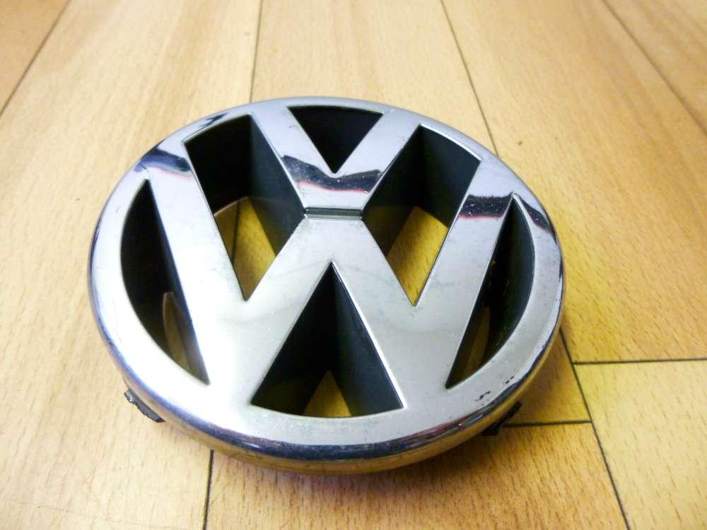 VW Passat Bj.2000 Emblem Kühlergrill 3B0853601A