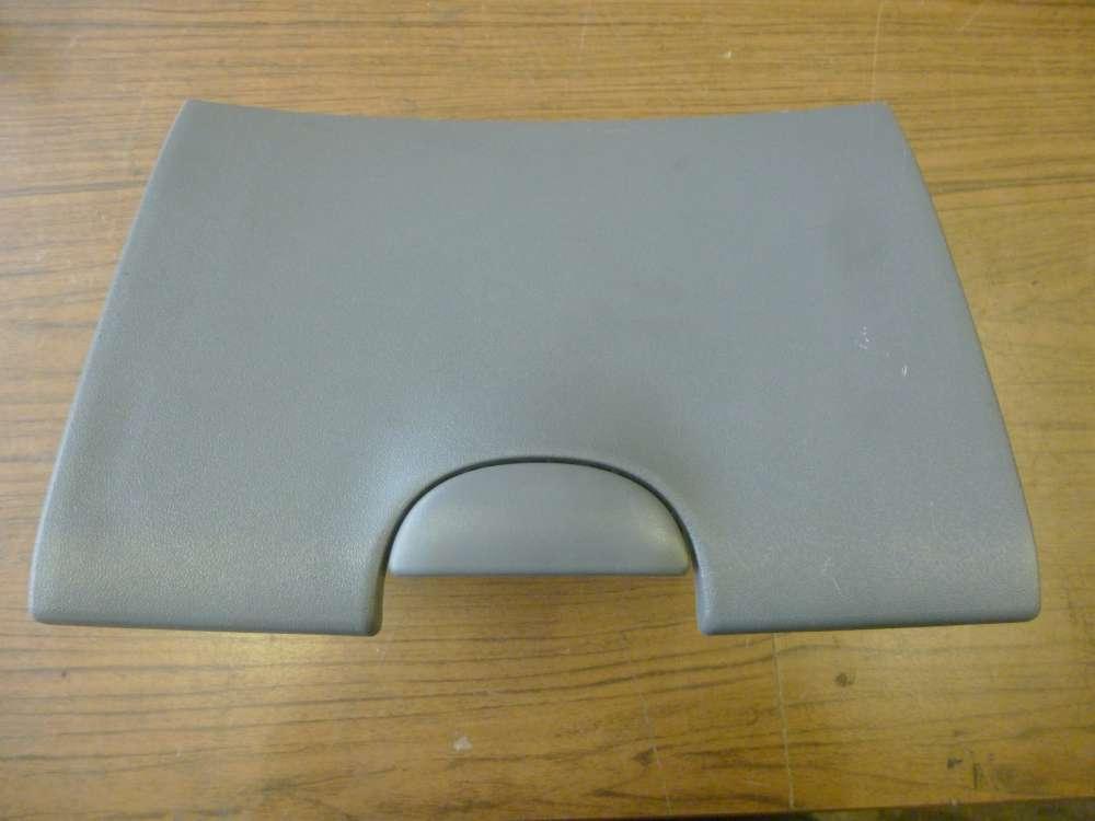 Original Toyota Yaris Verso Handschuhfach 55550-52020