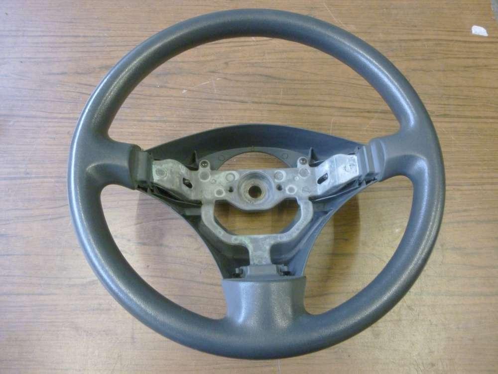 Original Toyota Yaris Verso Lenkrad Typ 45184-52010