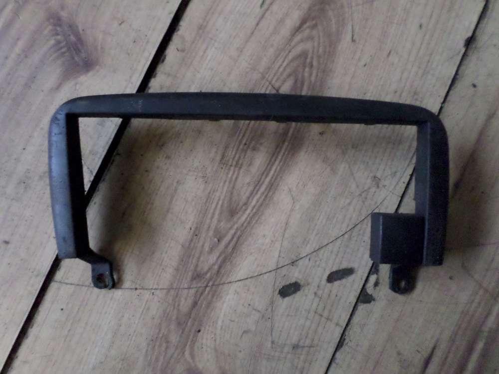 Original Opel Vektra Blende Instrumententafel 90508-570