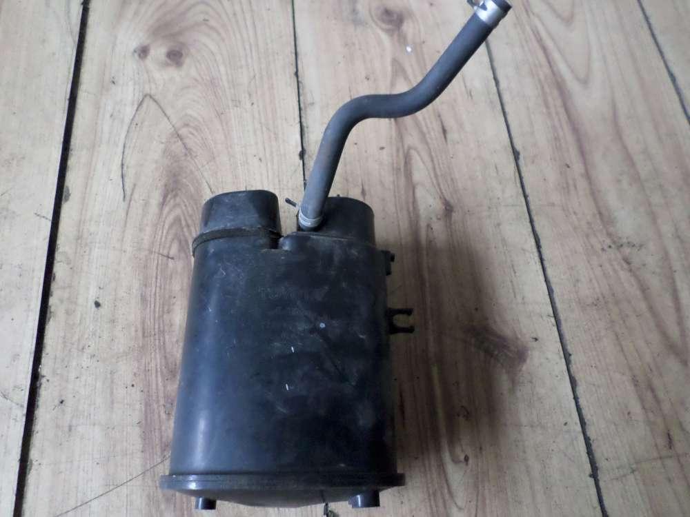 Toyota Yaris Verso Bj 2001 Aktivkohlebehälter Aktivkohlefilter 77704-05030
