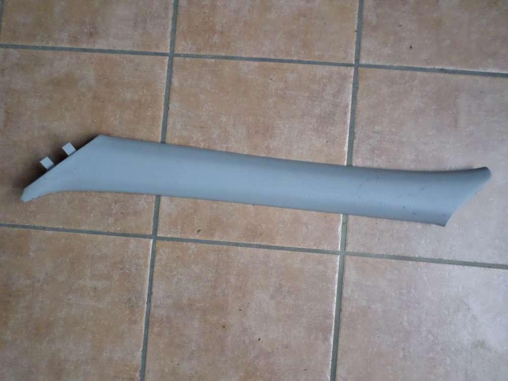 Original Honda CR-V Verkleidung vorne links 84151-S10-0000