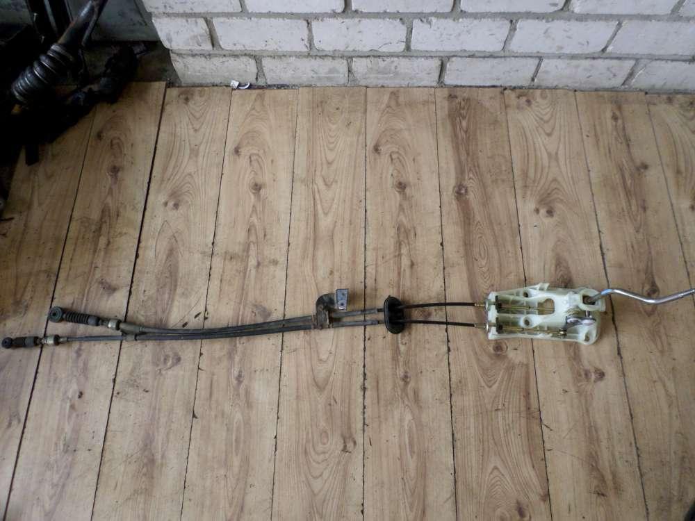 Original Honda CR-V Schaltkulisse Schaltereinheit Schaltung