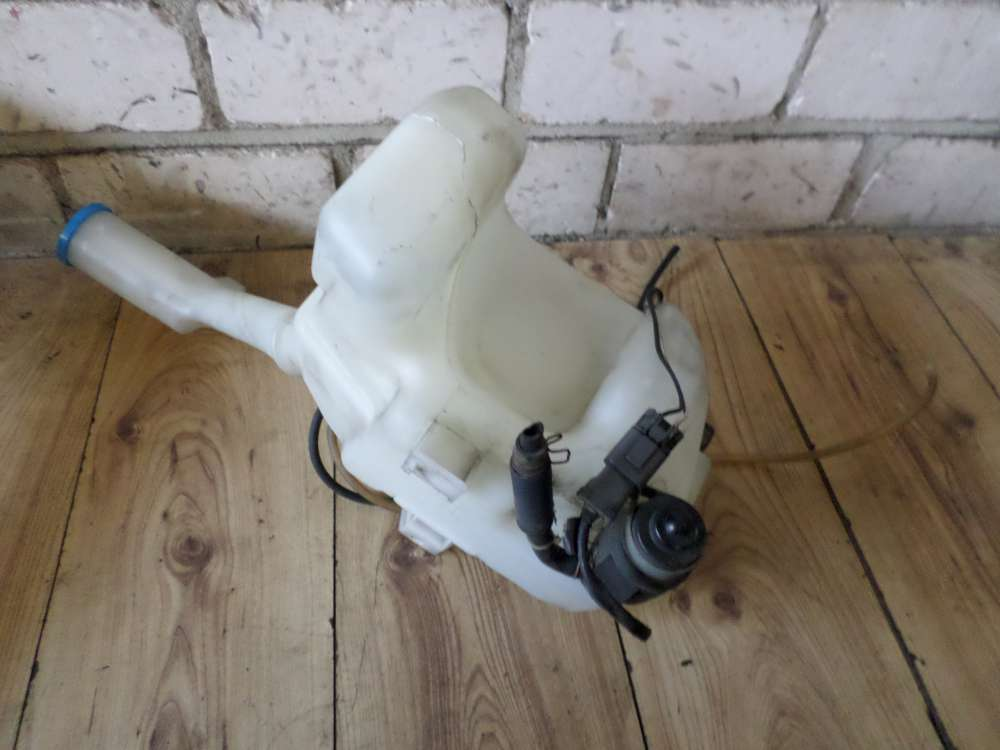 Original Honda CR-V Wischwasserbehälter mit 3 Pumpen  22021