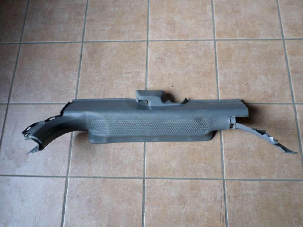 Original Honda CR-V Verkleidung Links