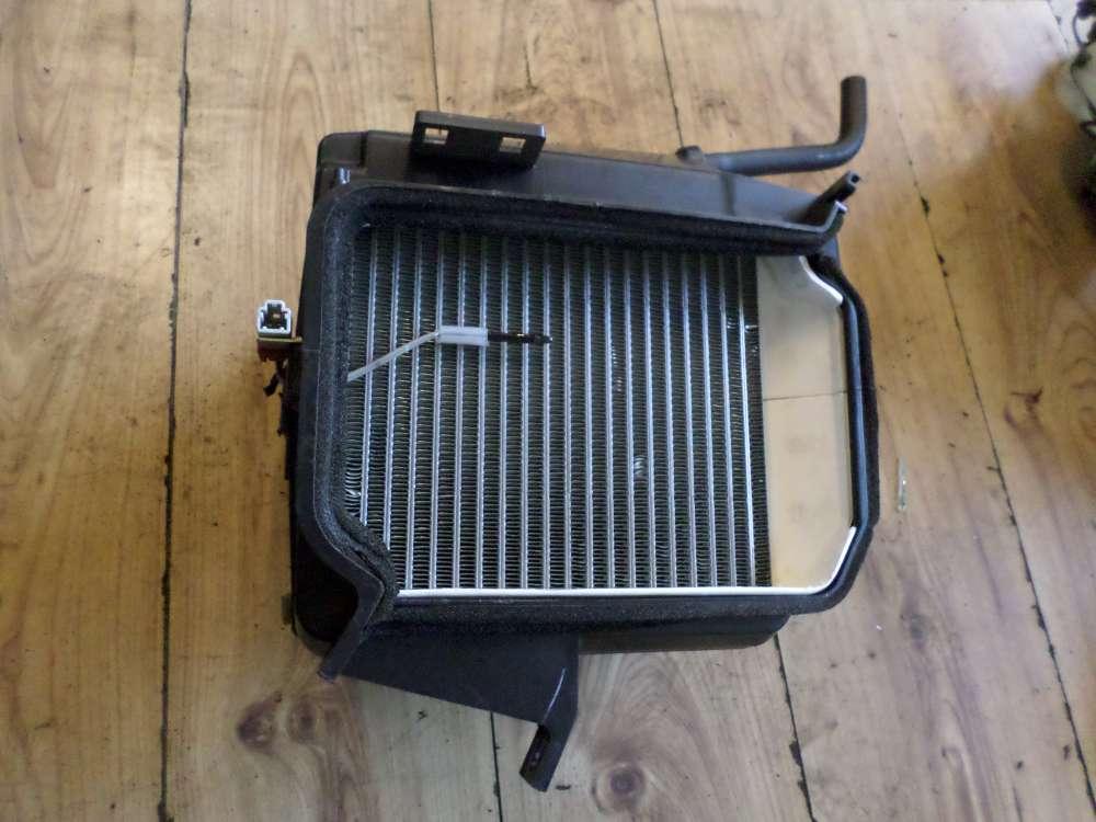 Original Honda CR-V Heizungsgebläse Gebläsemotor Lüfter S10-A0 HFC134A