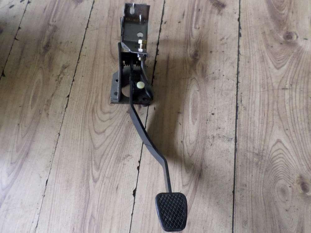 Original HONDA CR-V Bj:2000 Pedal Lagerbock