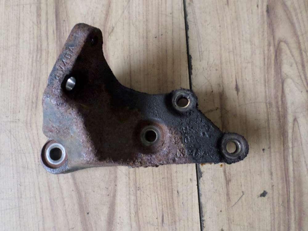 Toyota Yaris Verso Bj 2001 Original Motorhalter 12315-21030