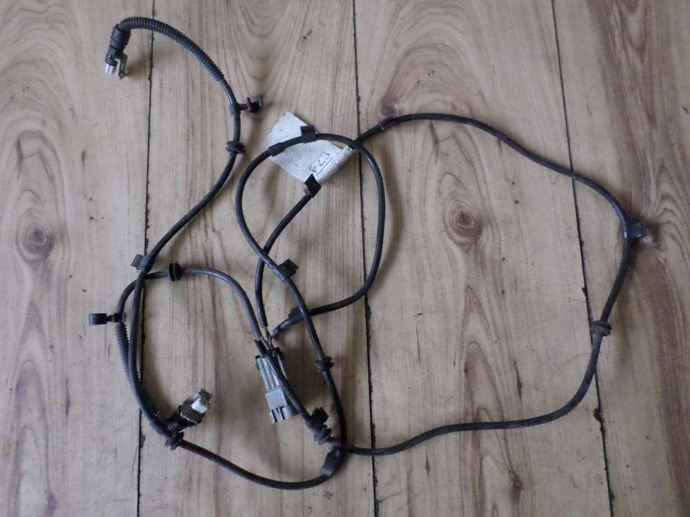 Opel Astra G Original Kabelbaum Hinterachse für die ABS Sensoren 90590214