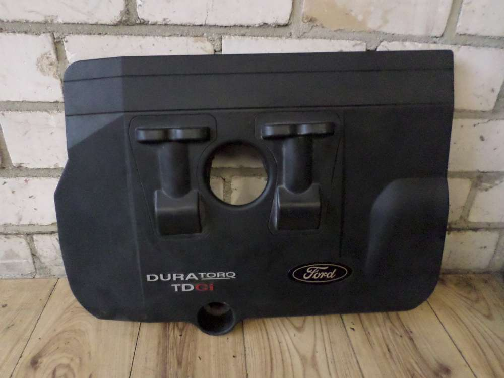 Original Ford Mondeo Motorabdeckung Deckel Motorabdeckung 2S7Q-6N041-BD