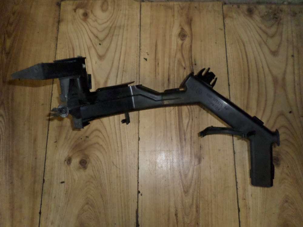 Original VW Polo Kabelkanal Getriebe 6N0971615AP