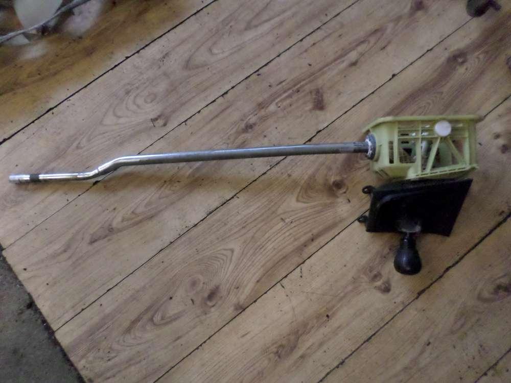 Original Opel Vectra B Schaltsack Schalthebel 90523924 8026582301