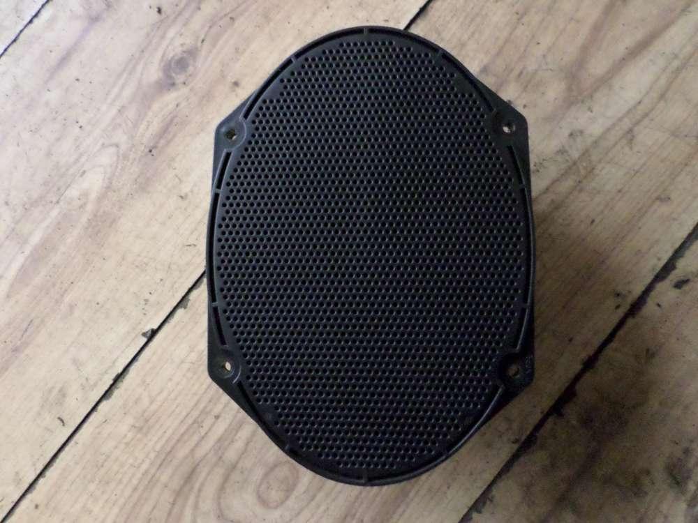 Ford Focus, Fiesta Türlautsprecher Lautsprecher XW7F-18808-AB